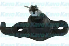 Ball Joint KAVO PARTS SBJ-4018