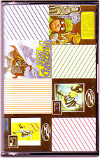128 4 Pack (Tynesoft) Spectrum 128k - VGC & Complete *