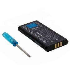 Batterie/Akku mit 2000mAh inklusive Schraubendreher passend für Nintendo DSI