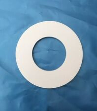 Fit Kohler washer seal Drop Valve Save Cistern W.C Toilet Dual Flush DIY FIX