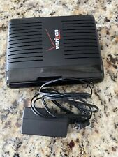 Verizon Actiontec GT784WNV 4-Port Wireless N DSL Modem Router - Work perfectly