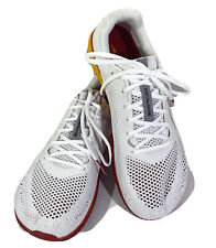 Altra Footwear Escalante Racer Mens Sz 12.5 White Athletic Running Shoes X7-132*