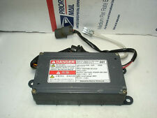 OEM! 99 10 01 Acura 3.2 TL Acura 99 to 03 RL Xenon Ballast Box HID Inverter Unit