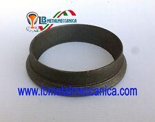 Collare,Collarino,anello,ghisa,stufe,legna,Fuoco diam. cm 10 LB-CLG100