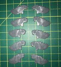 Sanguinary Guard Wing Bits x 5 Warhammer 40k Blood Angels Space Marines