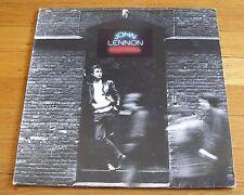 John Lennon 1975 Apple LP Rock 'N' Roll  The Beatles  Phil Spector