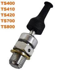 Replacement STIHL Decompression Release Valve TS400 TS700 TS800 42230209400