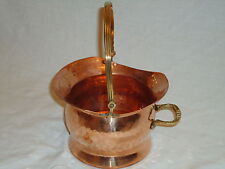 Victorian Collectable Copper Metalware