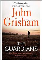 The Guardians by John Grisham (PDF)