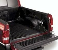 Ford F77Z9900038FA Truck Bed Liner