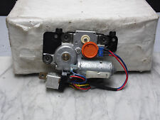 OEM 91 Lincoln Continental/Ford Thunderbird/Mercury Cougar Sunroof Motor