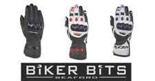 Gants de course, sport Ixon pour motocyclette pour homme