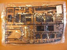 TAMIYA H Parts 1/12 12021 Tyrrell P34 Six Wheeler