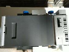 Rcdu H1 Atm Dispenser