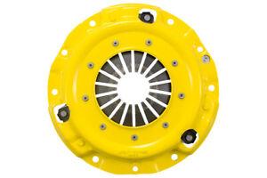 Advanced Clutch MB013 Heavy Duty Pressure Plate