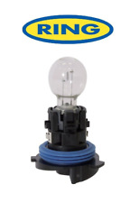 Ring R928 12v 24w Hipervision Bulb HP24w  13625 / Day Time Running Bulb