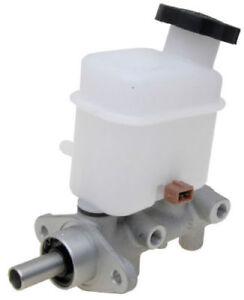 Brake master cylinder for Kia Optima 06-08 M630695 MC391404 585102G200 with ABS