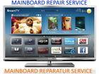Reparatur Service Mainboard Philips SSB 310431366185 PFL**** Serie * QFU1.2E