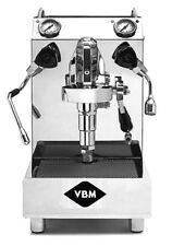 Vibiemme (VBM) Domobar Junior. Sold By Coffee-A-Roma!