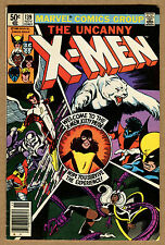 X-Men #139 - Shadowcat Joins! - 1980 - (Graded 6.5) WH