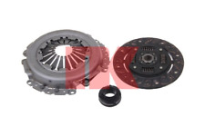 Clutch Kit - NK 134745