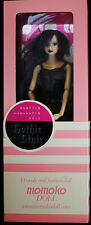 2010 Momoko Gothic Style US Seller PetWorks Doll Division Sekiguchi