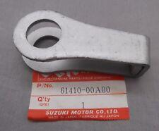 Genuine Suzuki GSX1100E Rear Wheel Drive Chain Adjuster Puller 61410-00A00