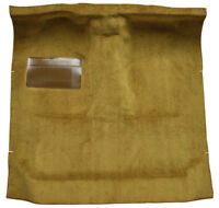 XJ Complete ACC 1997-2001 Jeep Cherokee Carpet Replacement Fits: Complete Cutpile Factory Fit