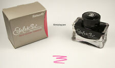 Pelikan Edelstein Ink Turmaline / Special Edition Ink of the Year 2012 (50 ml)