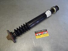126 560SEL 500SEL 560SEC 420SEL Rear hydraulic Shocks