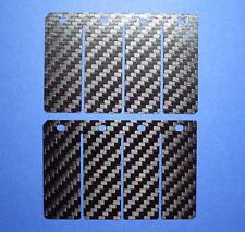 CHAO Carbon Membrane für Kawasaki KX 250 KX250 1983-1996 Stage1