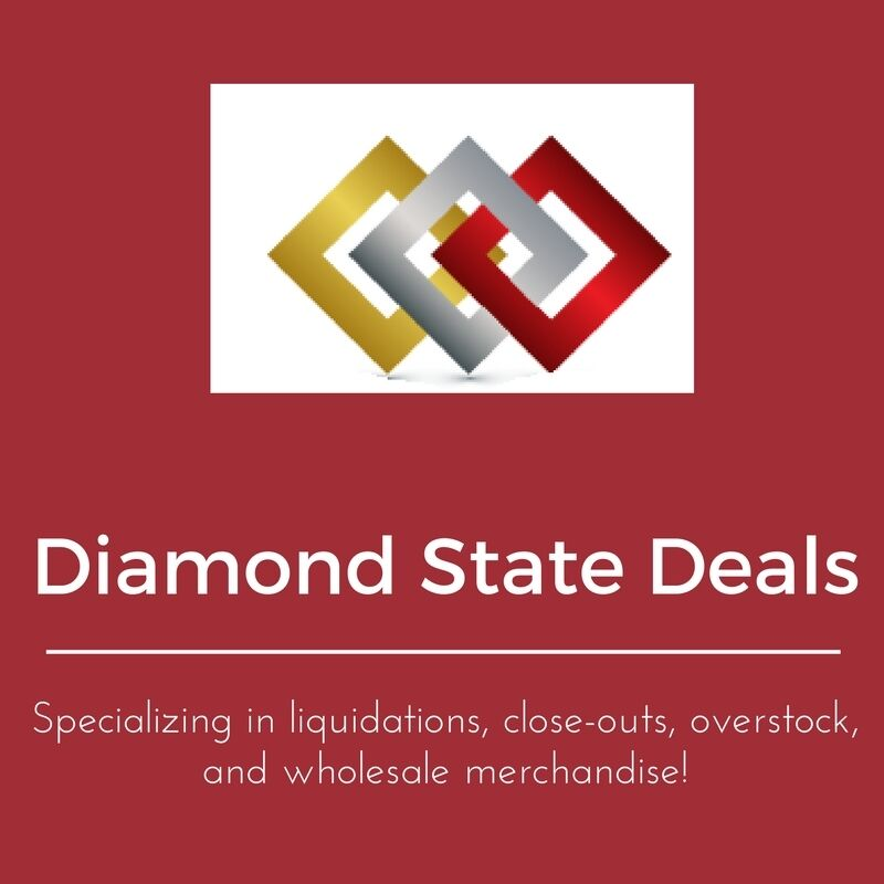 Diamond State Deals