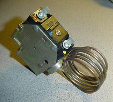 Penn Air Conditioning Pressure Control P20EB-1--Same Day Shipping!!
