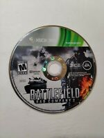 Battlefield Bad Company 2 XBOX 360 Shooter (Video Game)