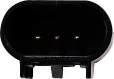 Engine Crankshaft Position Sensor Autopart Intl 1802-301101