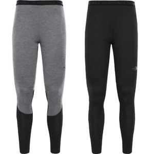 THE NORTH FACE Easy Base Layers Trousers Pants Leggings Womens All Sizes New