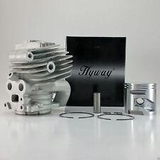 Cylinder Kit for HUSQVARNA / PARTNER K750, K760 (51mm) Cut-Off Saws [#506386171]