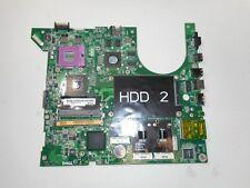 AS IS Dell Studio 1737 Intel Motherboard Kit DA0GM5MB8E0 M819G