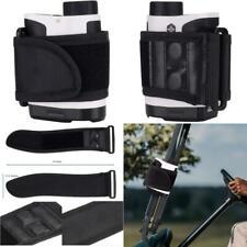 Leego Range Finder Magnetic Holder Strap Case For Easily Stick Golf Rangefinder