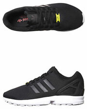 adidas Athletic Casual Shoes for Men