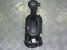 NISSAN NOTE  2013 2014 2015 AUTOMATIC GEAR SELECTOR 1HE3C