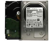 HGST Ultrastar HUS726040ALE610 4TB 7200RPM 128MB Cache SATA6Gb/s 3.5