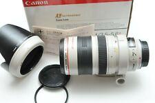 Canon EF 35-350mm f/3.5-5.6L USM Zoom Lens ULTRASONIC