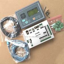 CO2 Laser Motion Controller System Leetro MPC6585 based on MPC6515 & MPC6535