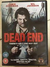 Películas en DVD y Blu-ray crímenes en DVD: 2 Desde 2010