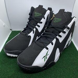 Reebok Kamikaze II FY7512 Men Shoes Size 14 New