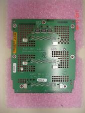 030-0885-003 SGI IP30 OCTANE SPEED RACER 3 SLOT SCSI BACKPLANE MODULE