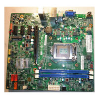 Motherboard IH81M CIH81MI H81H3-LM V1.0 for LENOVO ThinkCentre M4500s F5050