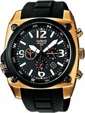 Casio Collection Men's Watch MTF-E003G-1AVEF