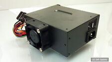 Acer Power Supply Fuente de alimentación 120w, fsp120-40gls para idea 500, 510, 520bd, 520db